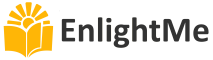 EnlightMe Home Page